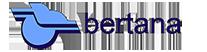 Bertana Group - Soluzioni Broadband, Prodotti per Telecomunicazioni e Networking